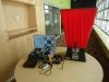 qad-equipment1