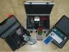 qad-equipment