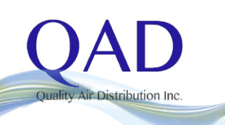 Quality Air Distribution Inc.